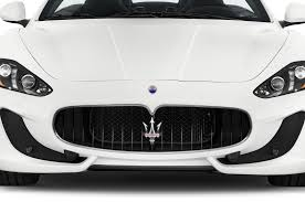 maserati granturismo white black rims 2015 maserati granturismo reviews and rating motor trend