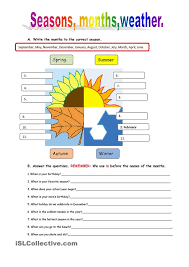 2242 best english worksheets images on pinterest english lessons
