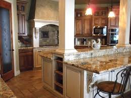 kitchen islands with columns countertops kitchen island with columns lighting flooring