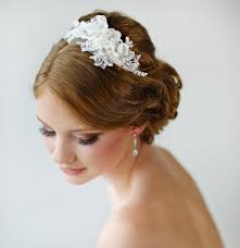hair accessories for wedding 15 unique vintage wedding hair accessories wedding idea