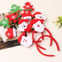 popular wholesale custom ornaments buy cheap wholesale