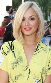medium length haircuts for 20s 4 haircuts you should try at least once in your 20s the