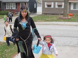 chuck e cheese halloween costume november 2012 early childhood homeschooling made easy