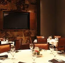 dallas private dining lamar steak house bob u0027s steak u0026 chops