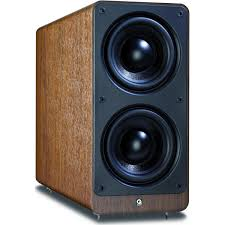 clearance home theater systems subwoofers clearance specials clearance