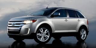 ford edge accessories 2014 ford edge parts and accessories automotive amazon com
