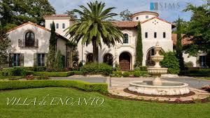 Home Designer Architectural 2016 Architecture Spotlight 64 Villa De Encanto By Sims Luxury