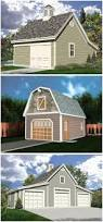 Garage With Loft Top 25 Best Garage With Loft Ideas On Pinterest Carriage House