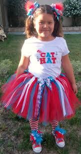 Lorax Halloween Costume Dr Seuss Characters Costumes Google Omg Sue