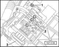 vw polo mk3 wiring diagram vw wiring diagrams instruction