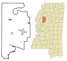 Mississippi Zip Code Map by Schlater Mississippi Wikipedia