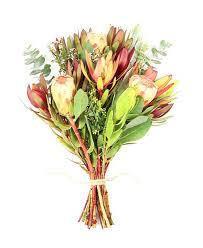 Same Day Delivery Flowers Same Day Flowers Same Day Flower Delivery Flower Haul