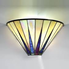 Deco Lighting Fixtures Deco Lighting Fixtures Deco Glass Light Fixtures Dulaccc Me