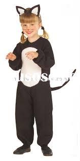 Kids Cat Halloween Costumes Cat Costumes Kids Google Christmas