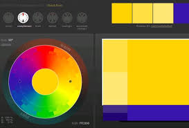 color combination guide how to unleash your page superpowers