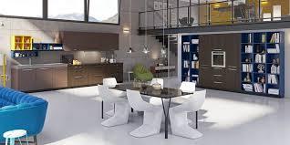 Ikea Porta Bottiglie by 100 Cucine A Basso Prezzo Cucina A Basso Prezzo Cucina Ikea