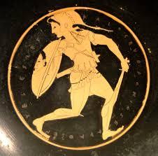 the amazons greek amazon women u0026 female warriors