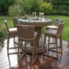 Maze Kitchen Table - maze rattan winchester range u2013 the uk u0027s no 1 garden furniture store