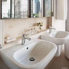 Designer Bathroom Sinks Designer Bath And Salem Plumbing Supply