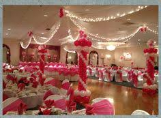 Chair Covers By Sylwia Chair Covers By Sylvia Pretty Party Planning Pinterest Chair