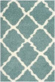 Peacock Blue Area Rug Peacock Colored Area Rugs Green Rug Marvelous Shag Grey And Light