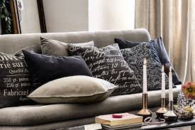 Home Decor Stores Online Usa by H U0026m Home Is Available Online In The U S Finally Photos