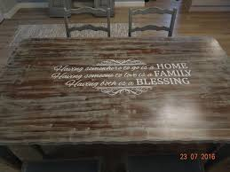 Shabby Chic Dining Table For Sale by Shabby Chic Dining Room Furniture For Sale Home Deco Plans