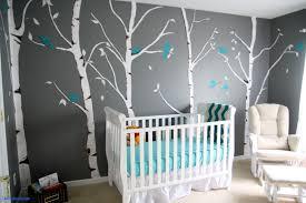 baby boy bedroom ideas newborn baby boy room decorating ideas luxury bedroom baby rooms