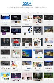 100 video wordpress template download template galegale