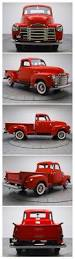 Classic Chevy Custom Trucks - 87 best classic chevy pickups images on pinterest classic trucks