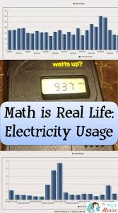 449 best math ideas images on pinterest teaching ideas teaching