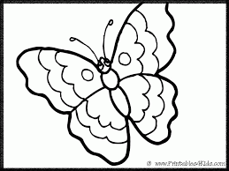 free butterfly printables 469680