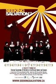 Seeking Rotten Tomatoes Seeking Salvation Ca 2004 Rotten Tomatoes