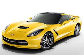 2014 corvette stingray u0027s color configurator allows you to play