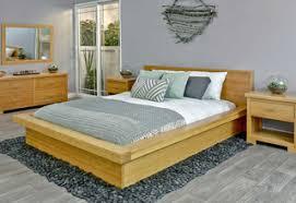 Murphy Desk Bed Costco Wall Beds Costco