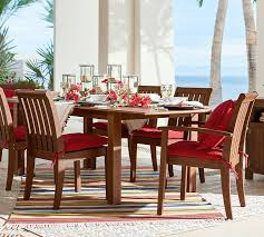 Extended Dining Table Chatham Rectangular Extending Dining Table U0026 Chair Set Honey