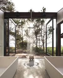 bathroom luxury master bathroom suites luxurious shower heads
