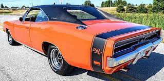 69 dodge charger rt 440 1969 dodge charger r t numbers matching original
