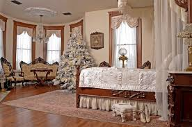 queen anne style bedroom furniture simple ideas queen anne bedroom furniture bedroom the queen anne