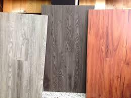 Vinyl Plank Click Flooring Vinyl Click Flooring