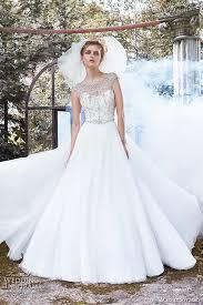 jeweled wedding dresses maggie sottero fall 2015 wedding dresses wedding inspirasi