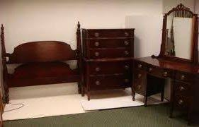 antique mahogany bedroom set antique mahogany bedroom furniture bonsplans us