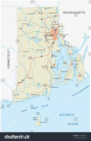 Maps Of Massachusetts by Southeast Usa Map Large Detailed Administrative Map Of Alabama