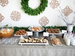 food network recipes for christmas cookies u2013 food ideas recipes