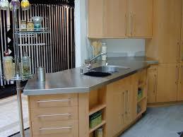 kitchen room 2017 white kitchen cabinets quartz countertops
