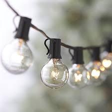 target outdoor string lights target outdoor string lights outdoor designs
