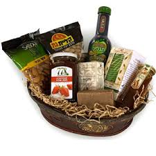purim baskets purim gift ideas to israel gift giving ideas giftbook by