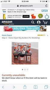 Home Depot Kids Work Bench New And Used Baby U0026 Kids For Sale In Odessa Tx Offerup