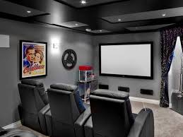 creating a home theater room home theatre artsys