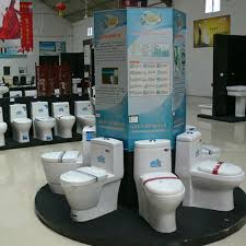 Bathroom Closets India Sanitary Ware Brands India Inodoro Toilettes Wc Toilet Banheiro